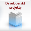 Developerske projekty