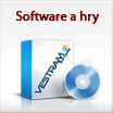 Vyvoj software